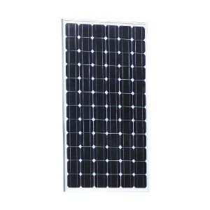 TS-FS140W Solar Panel Review