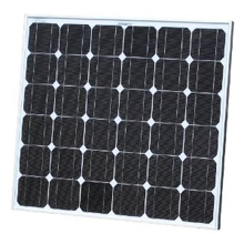 36 cell solar panel