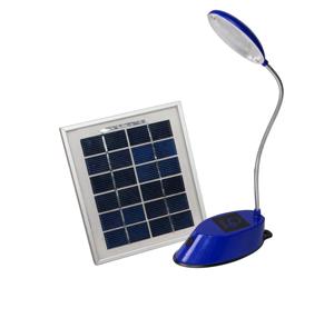 Pico Solar and Pico Solar Systems Powers LED Lighting