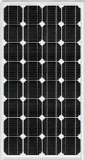 solar photovoltaic panel module