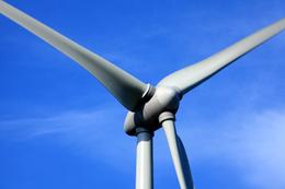 Wind Turbine Blade Design Flat Or