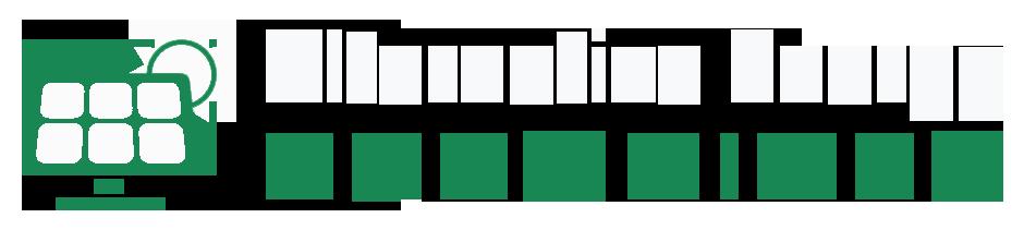 alternative energy tutorials logo