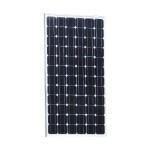 140w akt solar panel