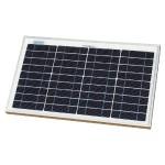 20w akt solar panel