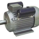 indution generator