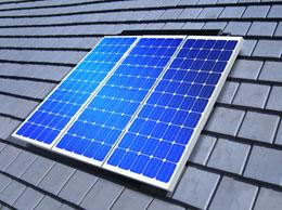 alternative energy tutorials