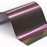photovoltaic thin film