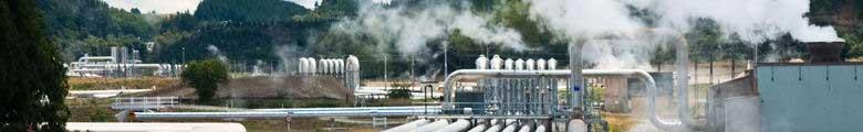 geothermal energy image