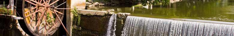 hydro energy image