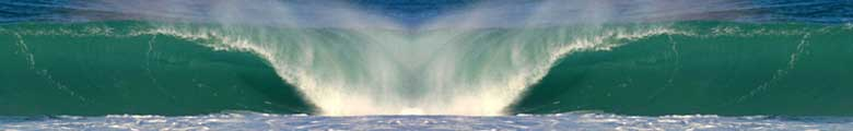 wave energy image