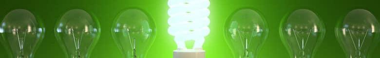 energy saving header