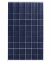 monocystalline photovoltaic panel