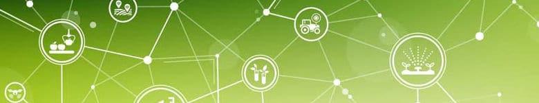 Green Energy Header Image